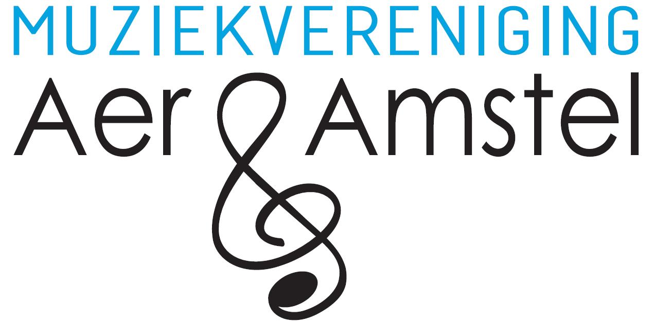 Muziekvereniging Aer en Amstel